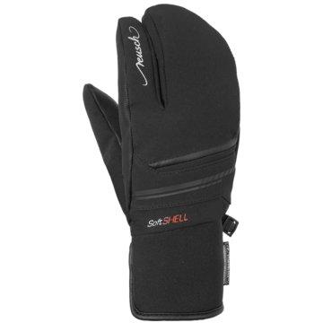 Reusch FingerhandschuheTOMKE STORMBLOXX™ LOBSTER - 4931712 7700 -