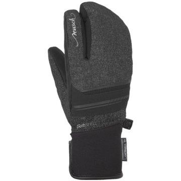 Reusch FingerhandschuheTOMKE STORMBLOXX™ LOBSTER - 4931712 7721 -