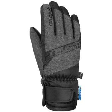 Reusch FingerhandschuheDARIO R-TEX® XT JUNIOR - 4961212 7721 -