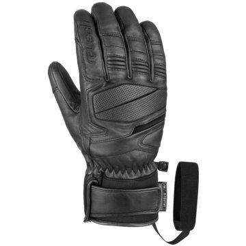 Reusch FingerhandschuheBE EPIC R-TEX XT - 6002238 schwarz