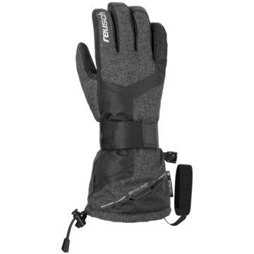 Reusch FingerhandschuheDOUBLETAKE R-TEX® XT - 6004205 7766 -