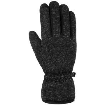 Reusch FingerhandschuhePANORAMA - 6005010 6000 -