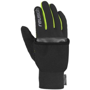 Reusch FingerhandschuheTERRO STORMBLOXX™ - 6006104 7752 -