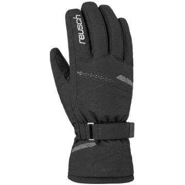 Reusch FingerhandschuheHANNAH R-TEX XT - 6031213 schwarz