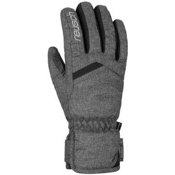 Reusch FingerhandschuheCORAL R-TEX® XT - 6031229 7015 -