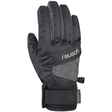Reusch FingerhandschuheJENNIE R-TEX® XT - 6031234 7721 -