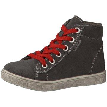 Ricosta Sneaker HighZaynor grau