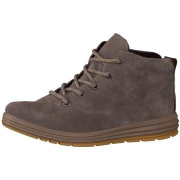 Ricosta Sneaker HighJoshua grau