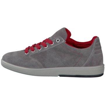 Ricosta Sneaker LowReyo grau