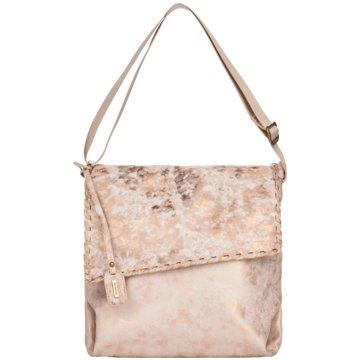 Remonte Taschen Damen rosa