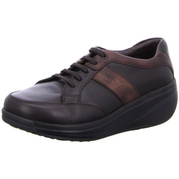 Jetzt Online Schuhe Reduziert Kaufen Joya Sale nwNkXZO80P