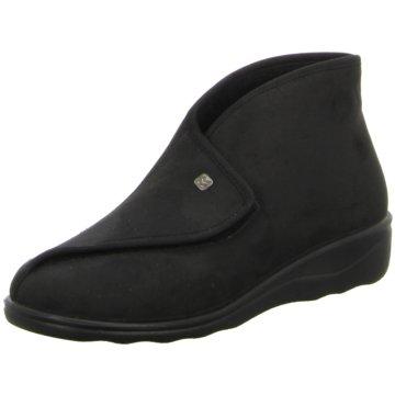 Romika Komfort StiefeletteRomisana 106 schwarz schwarz
