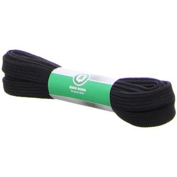 Tacco Footcare Zubehör schwarz