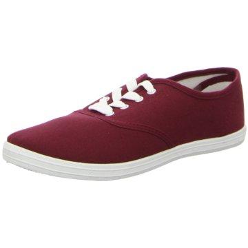 Hengst Footwear Sneaker Low rot