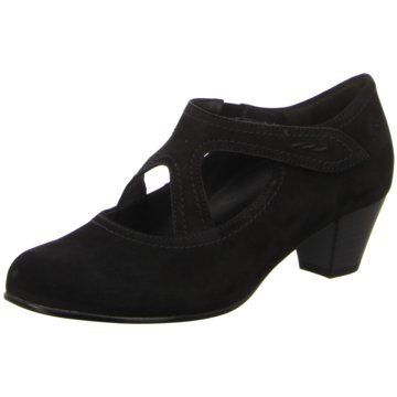 Gabor - Pumps Palma -