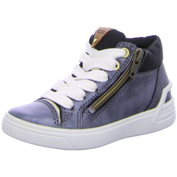 separation shoes 7556e 1eece Ecco Sale - Kinderschuhe reduziert online kaufen | schuhe.de