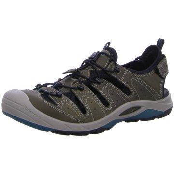 Ecco Outdoor Schuhe für Herren günstig online kaufen |