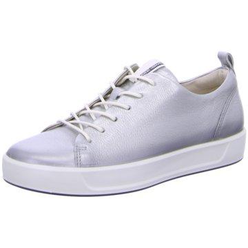 91a0ae7a7019aa Ecco Sneaker Low Top für Damen günstig online kaufen