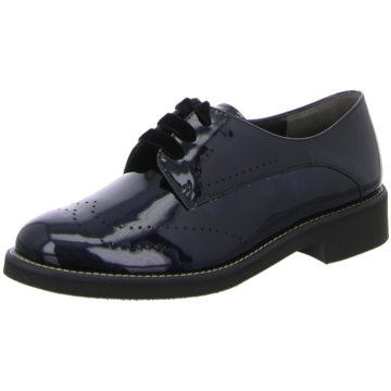 Schuhe damen business