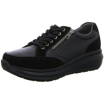 003cd79e350 Joya Sale - Schuhe jetzt reduziert online kaufen | schuhe.de