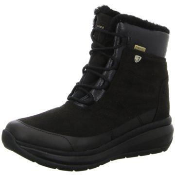 0a0bce0b5d8ff4 Joya Sale - Schuhe jetzt reduziert online kaufen