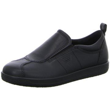 6e008a63161dc6 Ecco Komfort Slipper für Damen günstig online kaufen