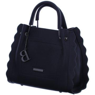 Bulaggi Taschen schwarz