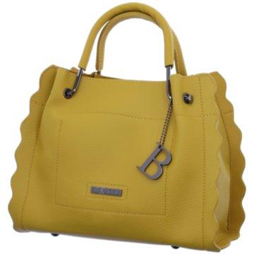 Bulaggi Taschen gelb