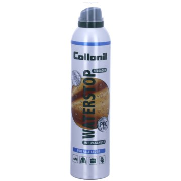 COLLONIL - Waterstop Reloaded -  bunt