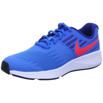 Nike Sale Outlet Angebote jetzt reduziert kaufen |