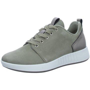 Online Reduziert Kaufen Sale Legero Schuhe WHDEI29