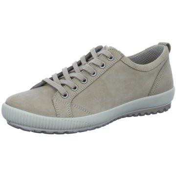 Suchergebnis auf für: legero schnürschuh: Schuhe