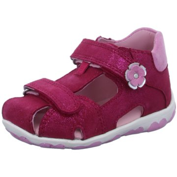 Superfit SandaleFanni pink