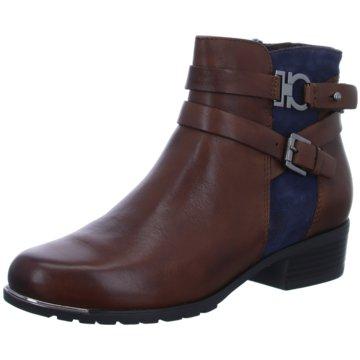 Caprice Schuhe in großer Auswahl günstig online kaufen