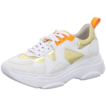 Nike Air Max Oketo CD5448 100 837292 Sneaker Low von Nike