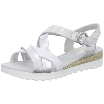 Gabor comfort Komfort Sandale -
