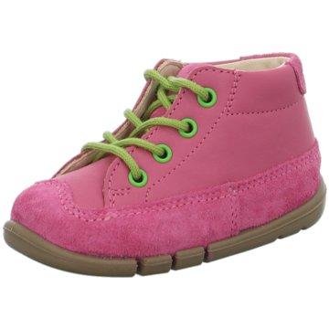 Vios Kleinkinder Mädchen rosa