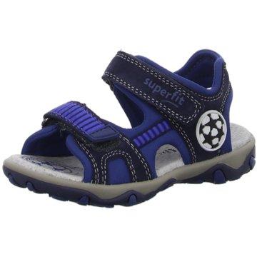 Legero Offene SchuheMike 3.0 blau