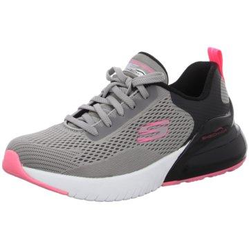 Skechers Sneaker LowSkech-Air Windbreeze grau