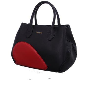 Bulaggi Taschen Damen schwarz