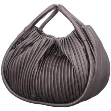 Bulaggi Taschen Damen grau