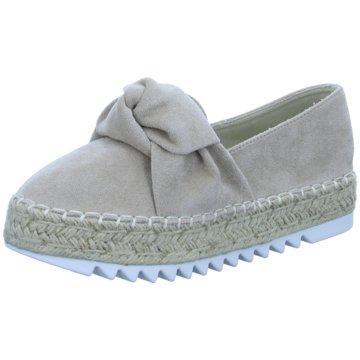 Bullboxer Plateau Slipper -