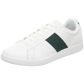 D04350 8715 110 Rovulc low Sneaker Low von G Star Raw