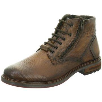 Bugatti Herrenschuhe Online Shop - Schuhe für Männer   schuhe.de 6ecff13dfb