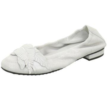 Kennel & Schmenger Sale Ballerinas reduziert |