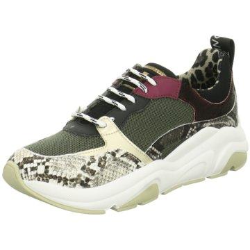 Meline Sneaker World -