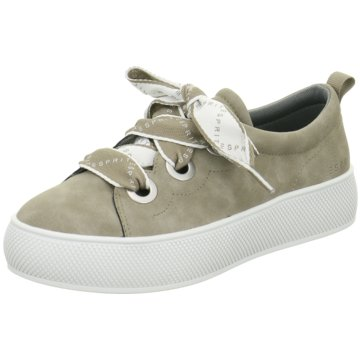 e7b4c1b5481b42 Esprit Sale - Damen Sneaker reduziert