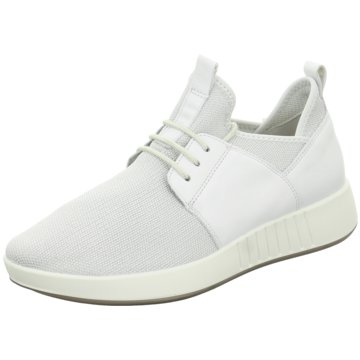 price reduced reliable quality cheap prices Damen Sneaker Low reduziert kaufen | SALE bei schuhe.de