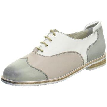 a482d1f17e8a10 Elegante Schnürschuhe für Damen günstig online kaufen