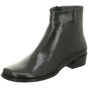 879c6c758820 Everybody Schuhe für Damen online kaufen   schuhe.de
